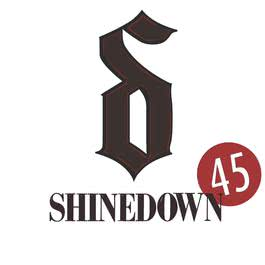 45 (Album Version) 2003 Shinedown