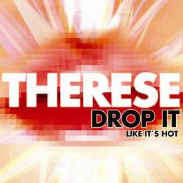 Drop it Like It's Hot 2010 Therese