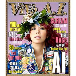 Viva A.I. 2009 AI
