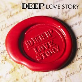 LOVE STORY 2011 DEEP