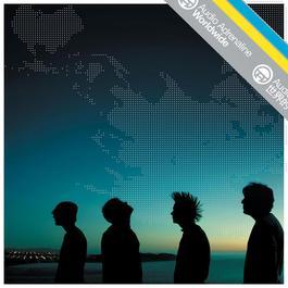 Worldwide 2003 Audio Adrenaline