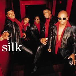 Let's Make Love 1999 Silk