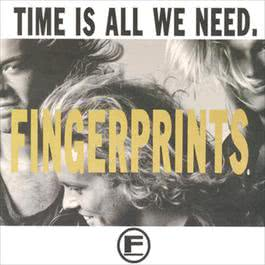 Time Is All We Need 2009 Fingerprints