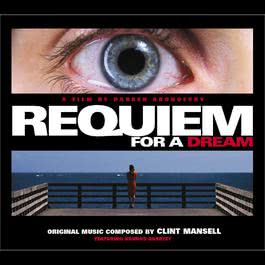 Sara Goldfarb Has Left the Building 2004 Clint Mansell