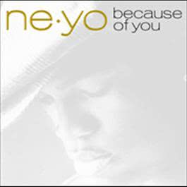 Because Of You 2007 Ne-Yo