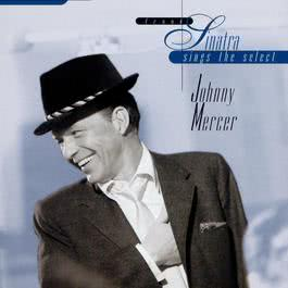 Too Marvelous For Words 2004 Frank Sinatra