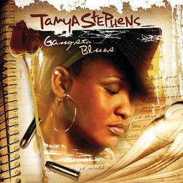 Gangsta Blues 2009 Tanya Stephens