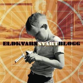 Svart Blogg 2007 Eldkvarn