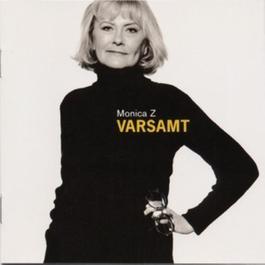 Varsamt 1991 Monica Zetterlund