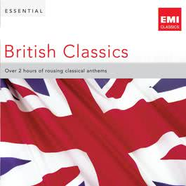 Funeral Sentences, and Funeral Music for Queen Mary 2012 Sir Philip Ledger; Philip Jones Brass Ensemble
