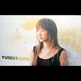 YuSee! Again 2004 Zhao Songru