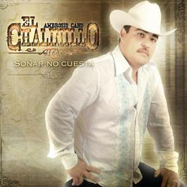 Soñar No Cuesta 2009 El Chalinillo