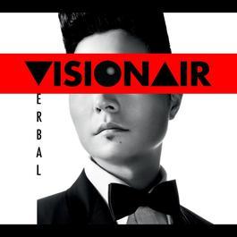 VISIONAIR 2011 Verbal