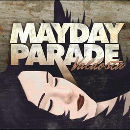 Valdosta EP 2011 Mayday Parade