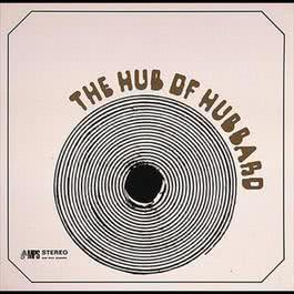 The Hub Of Hubbard (Jazz Club) 2009 Freddie Hubbard