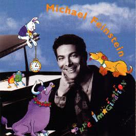 Pure Imagination 1992 Michael Feinstein