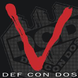 Fight For Your Right 2004 Def Con Dos