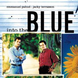 Into the Blue 2004 Emmanuel Pahud