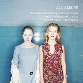 All Smiles [Digital] 2008 Andersson, Sderberg & Milder
