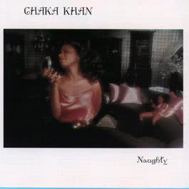 Nothing's Gonna Take You Away (Album Version) 1980 Chaka Khan