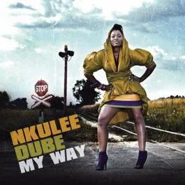 My Way 2011 Nkulee Dube