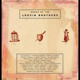 Livin', Lovin', Losin' - Songs Of The Louvin Brothers 2003 羣星
