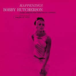 Happenings 2006 Bobby Hutcherson