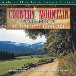 Country Mountain America 2008 Craig Duncan
