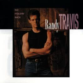 It's Just A Matter Of Time (Album Version) 1989 Randy Travis