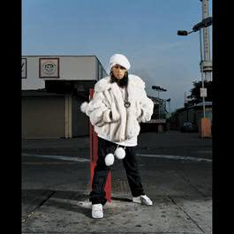 Gossip Folks (Edited LP Version) 2003 Missy Elliott