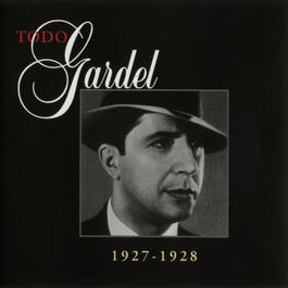 La Historia Completa De Carlos Gardel - Volumen 5 2006 Carlos Gardel
