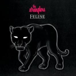 Feline 1991 The Stranglers