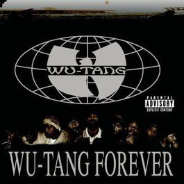 Wu-Tang Forever (Explicit) 2000 Wu Tang Clan