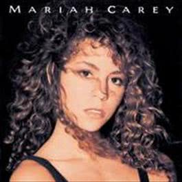 同名專輯 1990 Mariah Carey