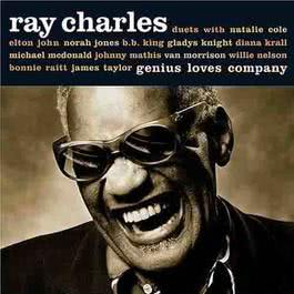 Greatest Hits, Vol.1 2007 Ray Charles