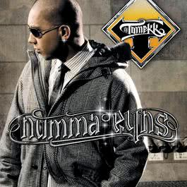 Numma Eyns 2005 DJ Tomekk