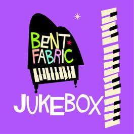 Jukebox Radio Edit 2005 Bent Fabric
