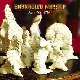 Barnacled Warship 2010 Johnny Flynn