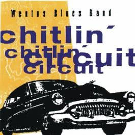 Chitlin' Circuit 2011 Wentus Blues Band