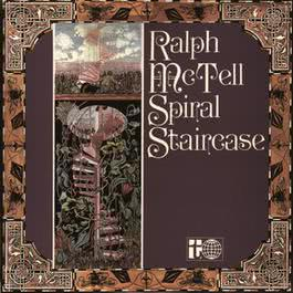 Spiral Staircase (Expanded Edition) 2017 Ralph McTell