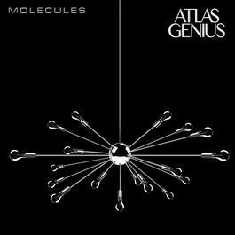 ฟังเพลงอัลบั้ม Molecules (Single Version)
