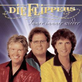 Immer Immer Wieder 2003 Die Flippers