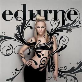 Nueva Piel 2010 Edurne