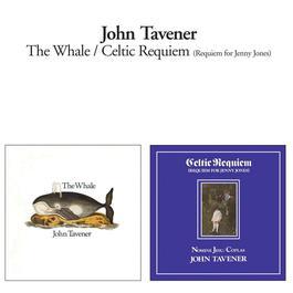The Whale + Celtic Requiem 2010 John Tavener
