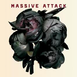 Collected 2006 Massive Attack