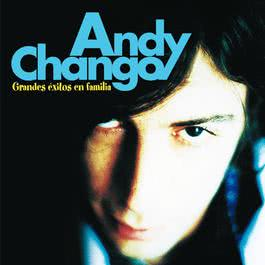 La Carta 2002 Andy Chango