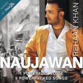 Naujawan 2007 Various Artists