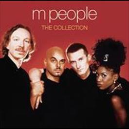 อัลบั้ม The Collection