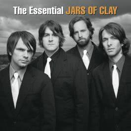 Essential 2010 Jars Of Clay
