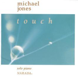 Touch 1996 Michael Jones
